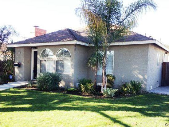 2983 Magnolia Ave, Long Beach, CA 90806