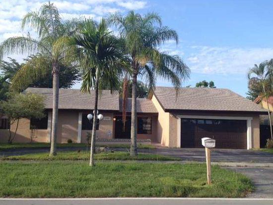 11410 SW 32nd St, Miami, FL 33165