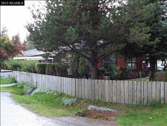 9152 Jerry Dr, Juneau, AK 99801