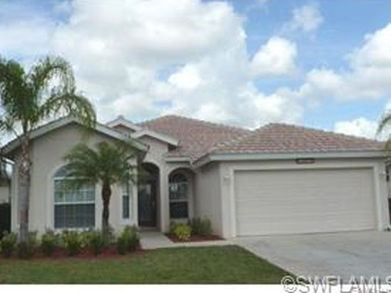 12803 Stone Tower Loop, Fort Myers, FL 33913