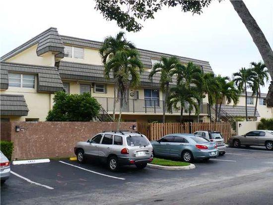 8473 SW 137th Ave, Miami, FL 33183