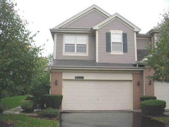 2010 Cypress Ct, Glendale Heights, IL 60139