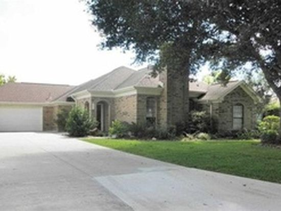 4435 Willow Bend Dr, Beaumont, TX 77707