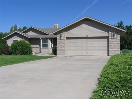 3733 N 15th Ct, Grand Junction, CO 81506