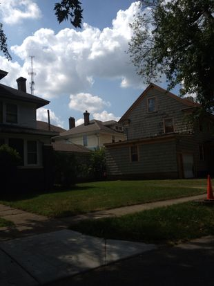721 Lincoln Way E, South Bend, IN 46601