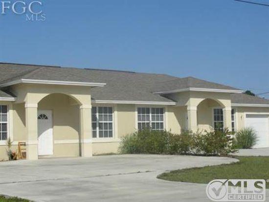 5120 24th St SW, Lehigh Acres, FL 33973