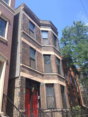 1514 N Wieland St, Chicago, IL 60610