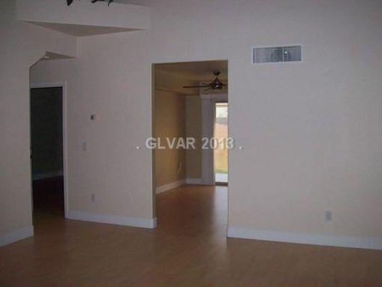 7532 Jockey Ave, Las Vegas, NV 89130