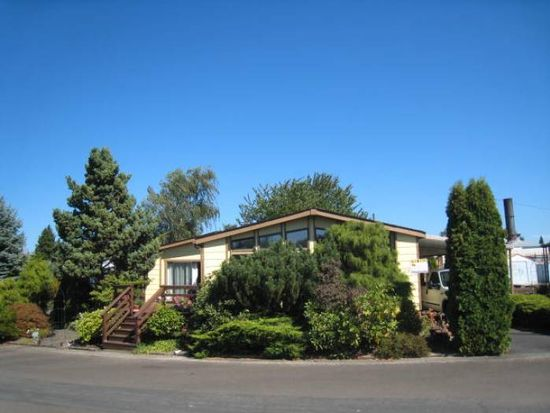 7455 SE King Rd UNIT 28, Milwaukie, OR 97222