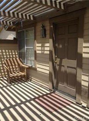 1811 Widson Ct # 44, Hacienda Heights, CA 91745