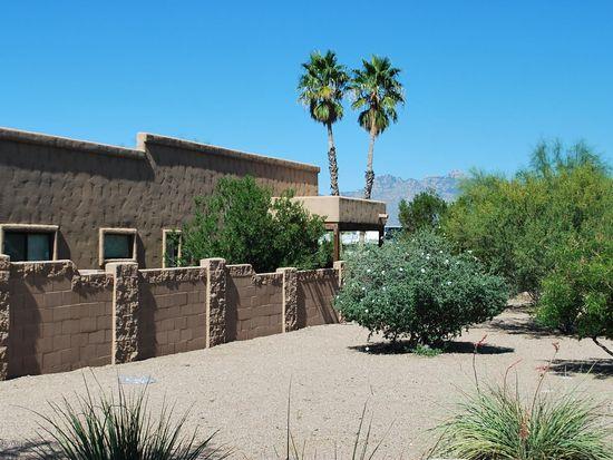 9479 E Lanterra Ct, Tucson, AZ 85710