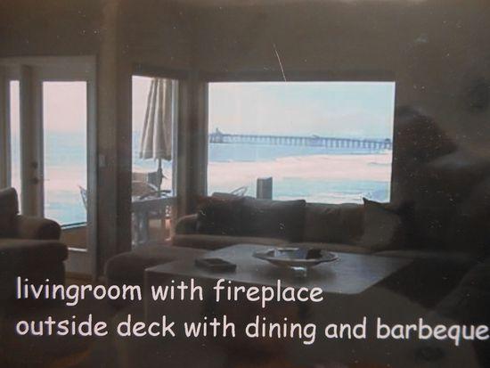 1380 Seacoast Dr, Imperial Beach, CA 91932