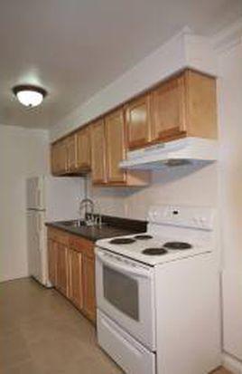 1635 S Cook St, Denver, CO 80210