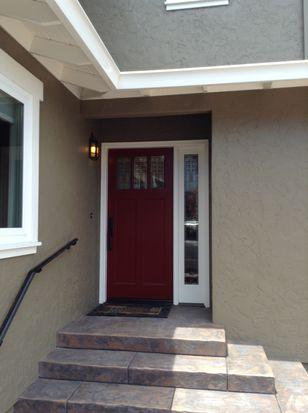 1704 Valota Rd, Redwood City, CA 94061