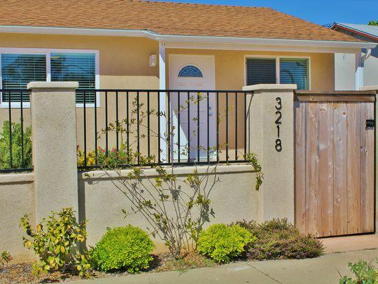 3216 Jemez Dr, San Diego, CA 92117