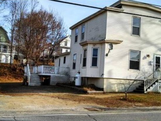 30 Catamount Rd, Pittsfield, NH 03263