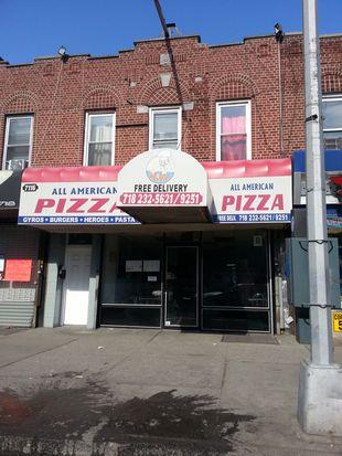 7116 Bay Pkwy, Brooklyn, NY 11204