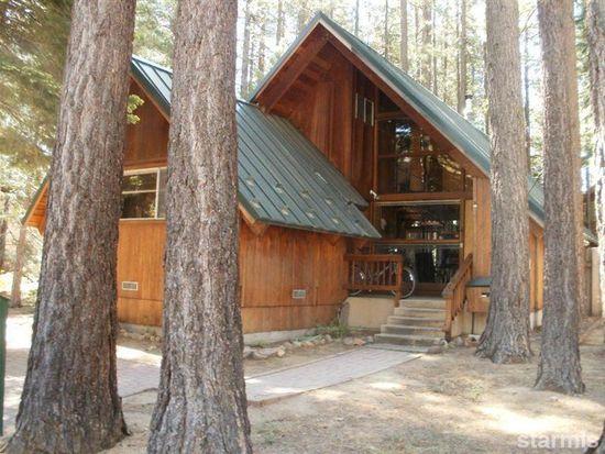 812 Taylor Way, South Lake Tahoe, CA 96150