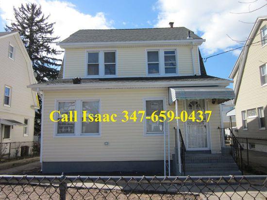 11940 191st St, Saint Albans, NY 11412