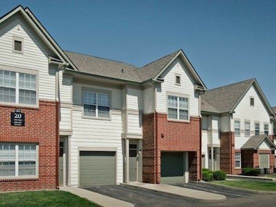 11493 Harlequin Ln APT 205, Fishers, IN 46038