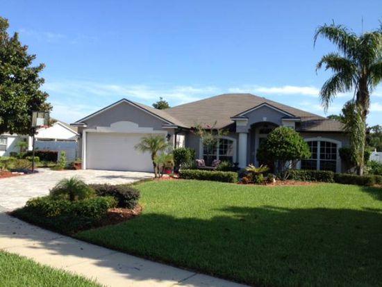 7931 Torro Ct, Orlando, FL 32810