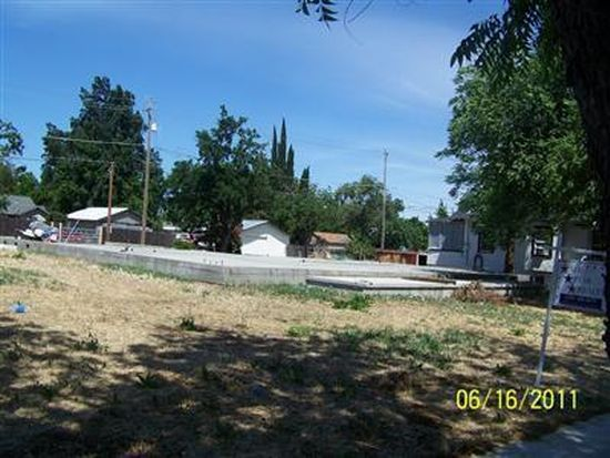 433 N Butte St, Willows, CA 95988