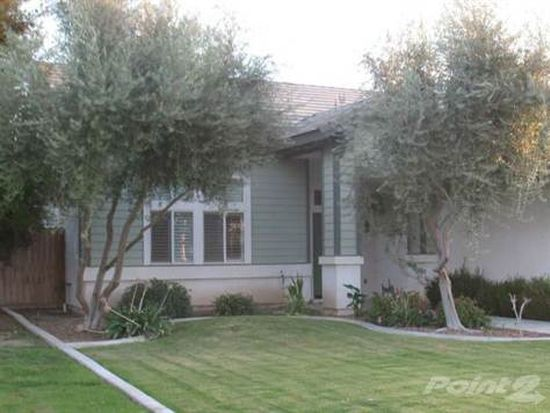 3023 Amber Canyon Pl, Bakersfield, CA 93313