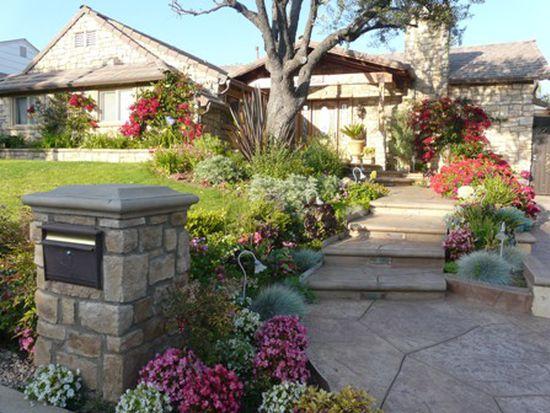 11992 Foxboro Dr, Los Angeles, CA 90049
