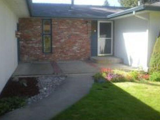 8809 N Benton Dr, Spokane, WA 99218