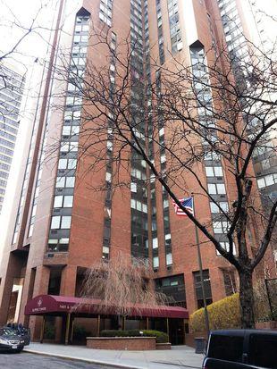 1601 3rd Ave APT 15E, New York, NY 10128
