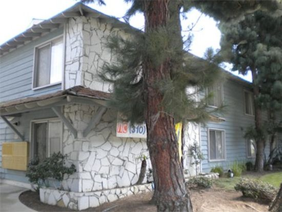 20710 Anza Ave APT 9, Torrance, CA 90503