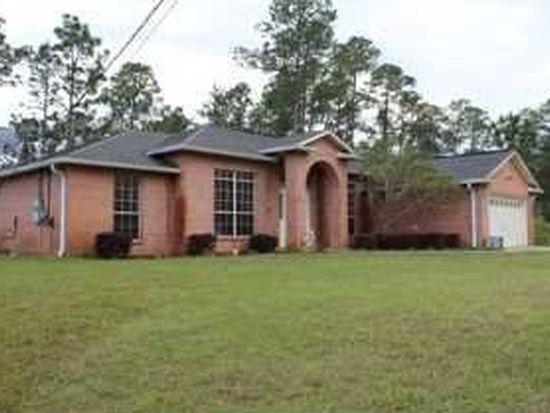 6717 Kempton St, Navarre, FL 32566