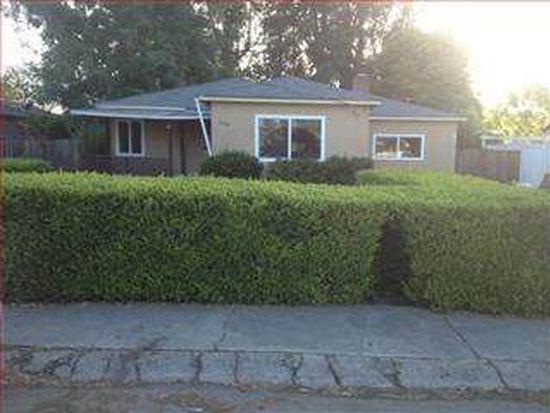 349 Rosewood Ave, San Jose, CA 95117