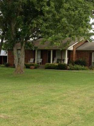 1596 Coleman Rd, Franklin, TN 37064