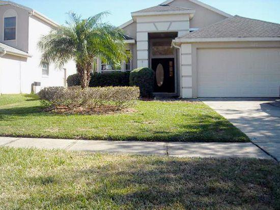 225 Lexingdale Dr, Orlando, FL 32828