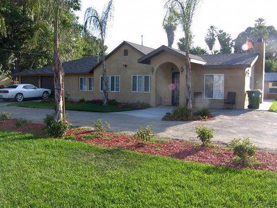 8451 Shirley Ave, Northridge, CA 91324