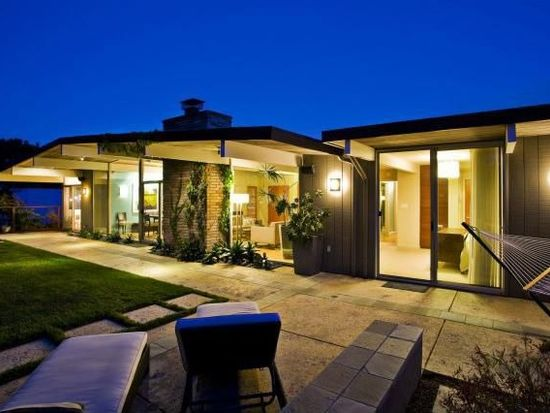 3090 Atwater Dr, Burlingame, CA 94010