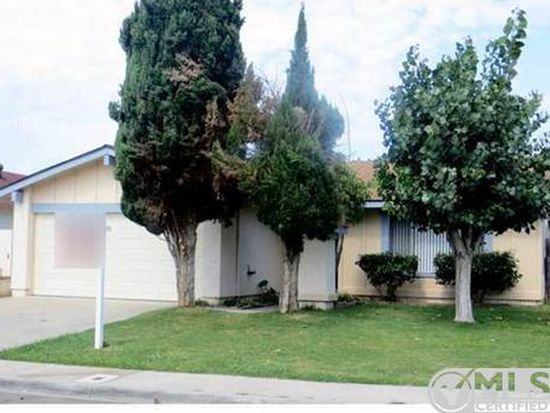 10848 Worthing Ave, San Diego, CA 92126