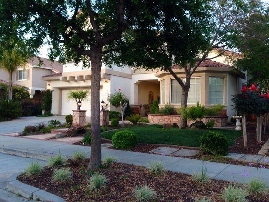 4810 Tuscany Cir, San Jose, CA 95135