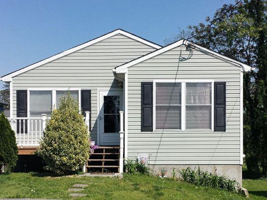 1912 Wallace Ave NE, Roanoke, VA 24012
