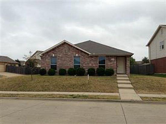 7624 Buford Dr, Dallas, TX 75241