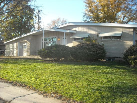 1305 26th St, Greeley, CO 80631
