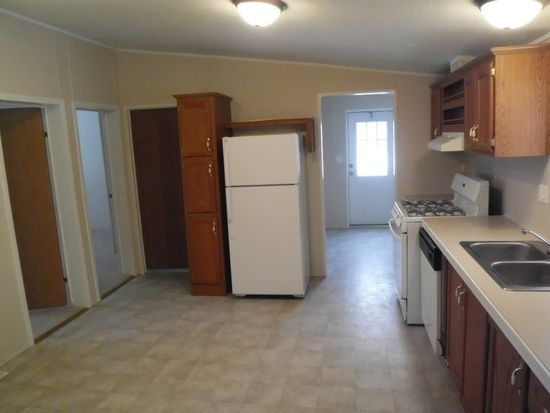 5309 N Us Highway 75 TRLR 188, Sioux City, IA 51108