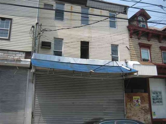 355 Palisade Ave, Jersey City, NJ 07307
