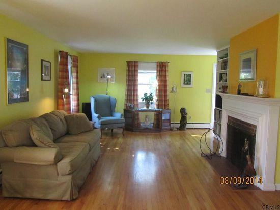 5 Maxwell St, Albany, NY 12208