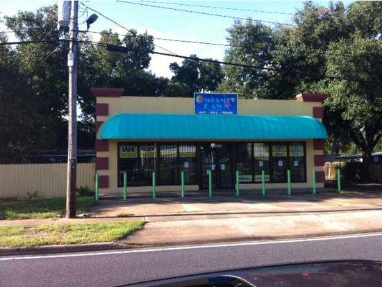 2309 W Fairfield Dr, Pensacola, FL 32505