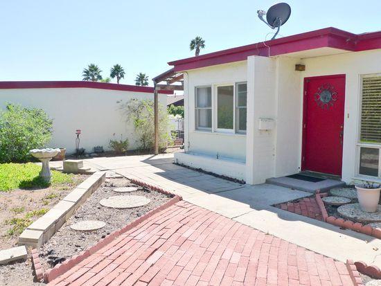 4821-4823 Iroquois Ave, San Diego, CA 92117