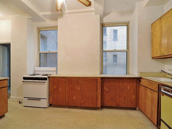 71 Park Ave # 6C, New York, NY 10016
