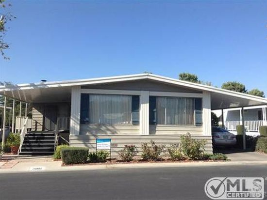21307 Jimpson Way, Canyon Country, CA 91351