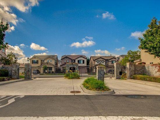 1640 Black Bear St, Roseville, CA 95747